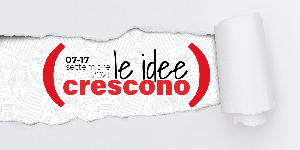 """""""Le Idee Crescono"""", il nuovo contest IUSVE dedicato ai percorsi di Baccalaureato in A&M e DGD."""