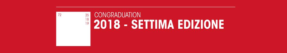 https://iusve-comunicazione.s3.amazonaws.com/images/grafica/TESTATE/CONGRADUATION/congraduation_2018.png