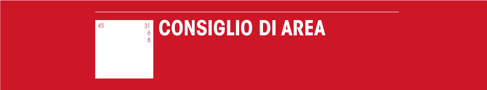 https://iusve-comunicazione.s3.amazonaws.com/images/grafica/TESTATE/DIPARTIMENTO_COMUNICAZIONE/consiglio_area.png