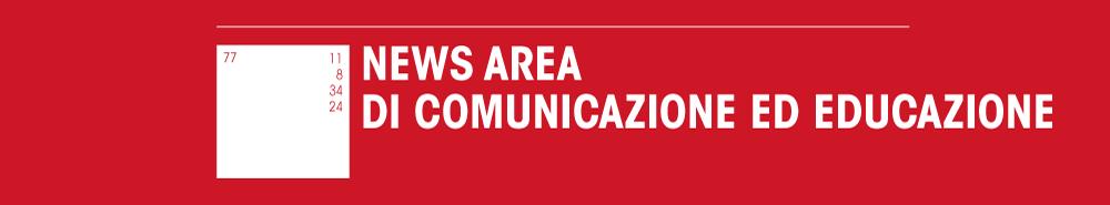 https://iusve-comunicazione.s3.amazonaws.com/images/grafica/TESTATE/NEWS/news_comunicazione.png