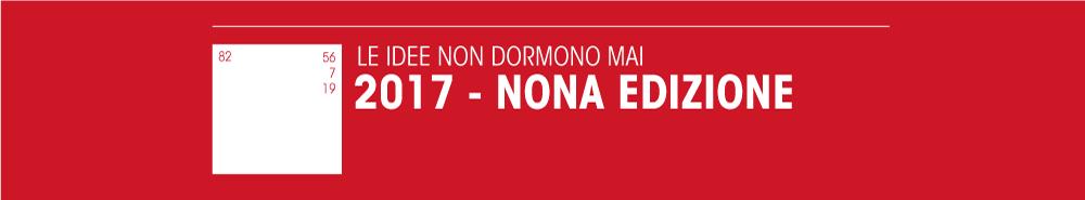 https://iusve-comunicazione.s3.amazonaws.com/images/grafica/TESTATE/STC/LE_IDEE_NON_DORMONO_MAI/2017.png