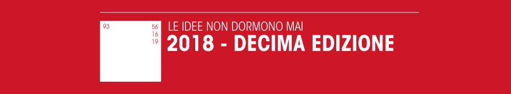 https://iusve-comunicazione.s3.amazonaws.com/images/grafica/TESTATE/STC/LE_IDEE_NON_DORMONO_MAI/le_idee_non_dormono_mai_2018.png