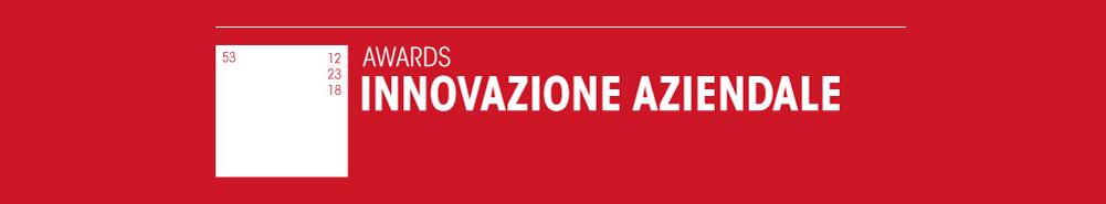 https://iusve-comunicazione.s3.amazonaws.com/images/grafica/awards/awards-innovazione-aziendale.png