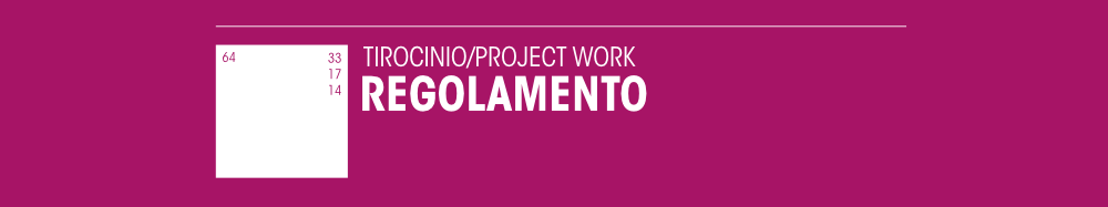 https://iusve-comunicazione.s3.amazonaws.com/images/grafica/mstc/projectwork/REGOLAMENTO_LICENZA.png