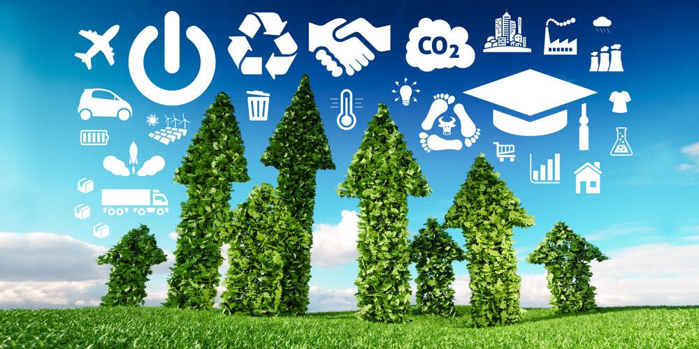 FOCUS - Il Green Deal europeo: sostenibilità e comunicazione