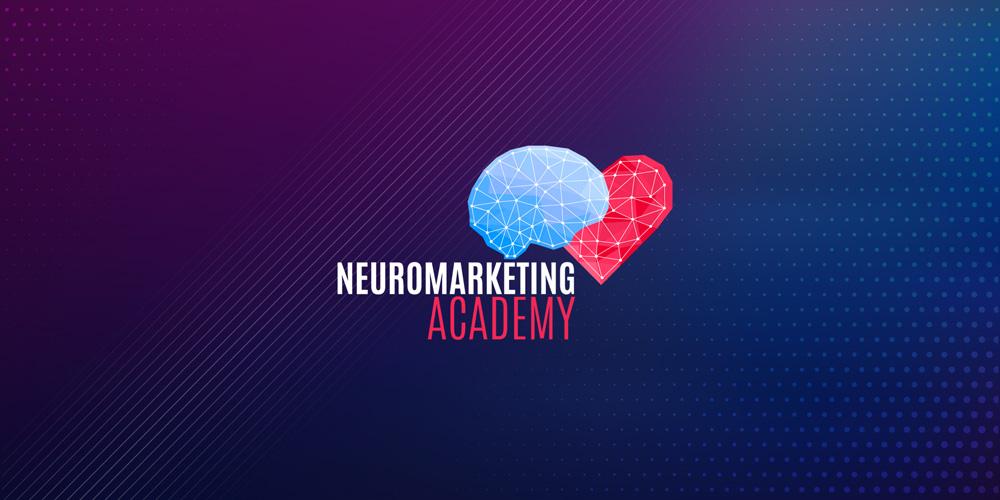 Partecipa a Neuromarketing Academy