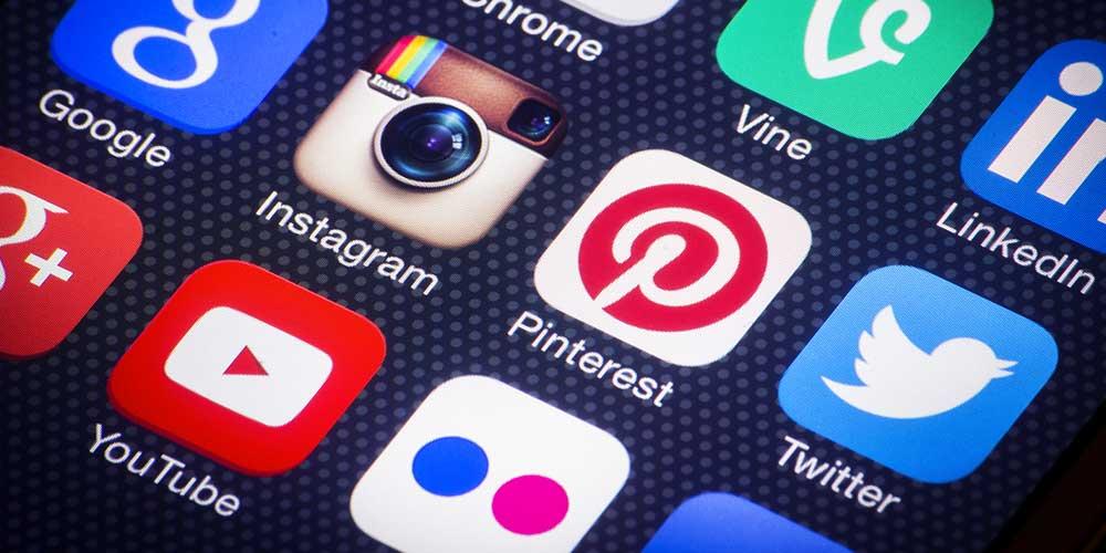 To be plus offre tirocinio retribuito per social media manager