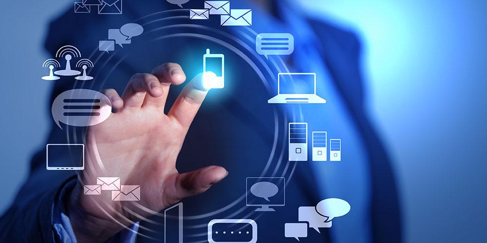 Divisione Energia srl, ricerca un web marketing e digital communication specialist (VE)