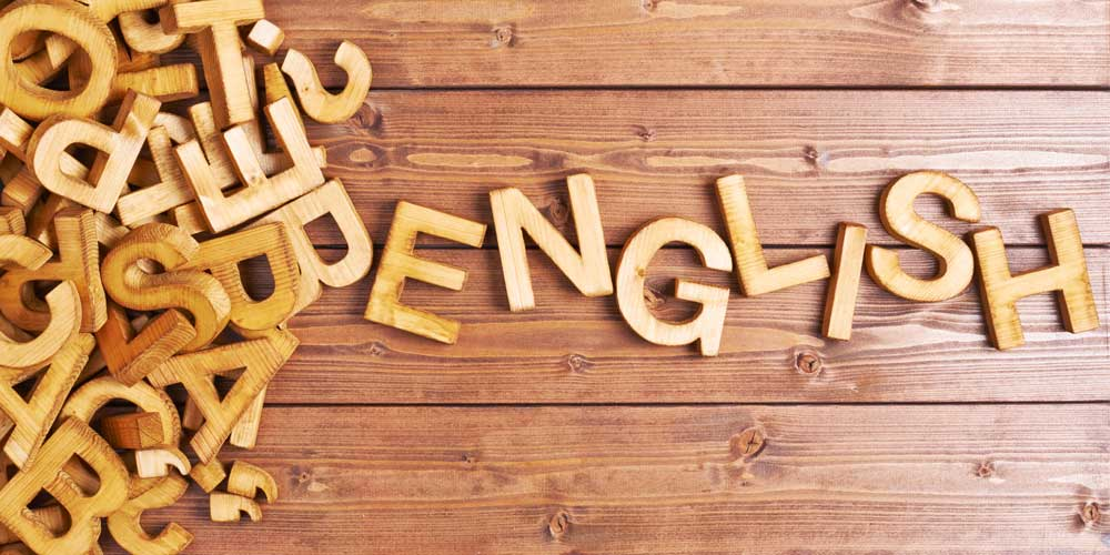 Risultati test di Lingua Inglese Base