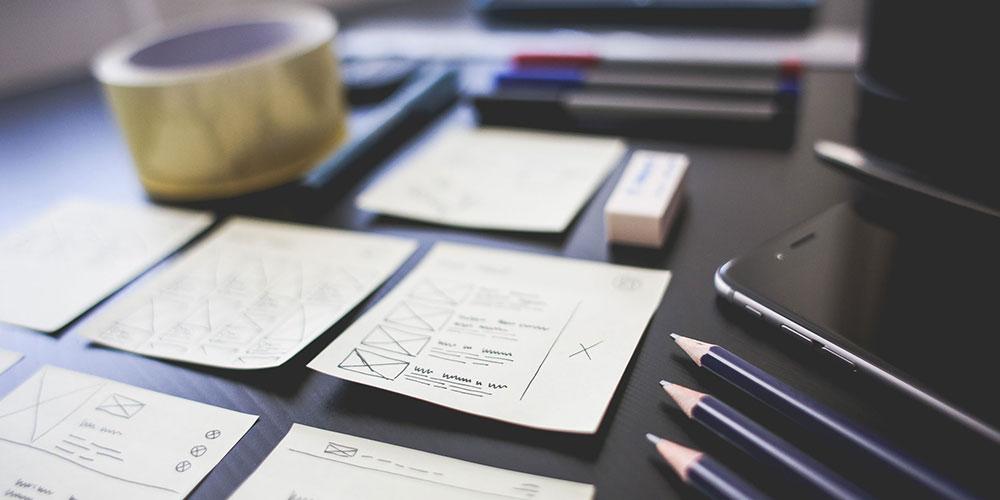FOCUS - Accelera la trasformazione per migliorare il tuo business con incubatori e FabLab al servizio di idee innovative (ospite Gianpaolo Ferrarin)