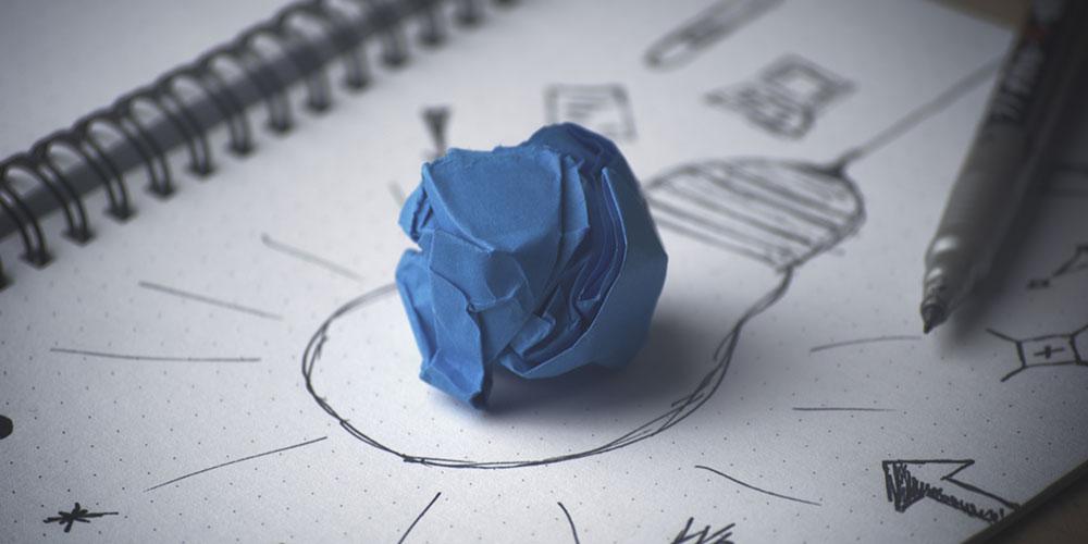 ALAJMO s.p.a offre tirocini retribuiti per graphic designer (PD)