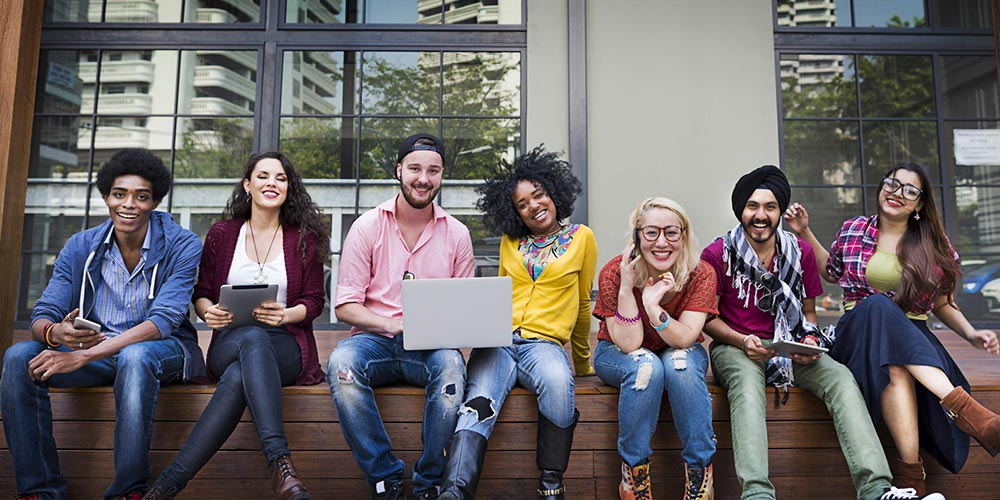 Risultato bando di selezione per semestre all'estero con USAC