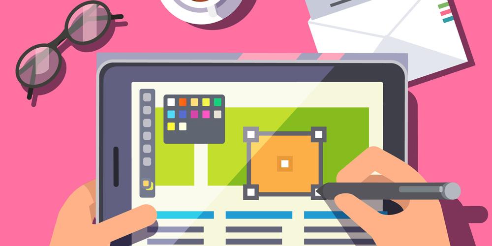 Webmotion S.r.l. ricerca un Web graphic designer (VR)