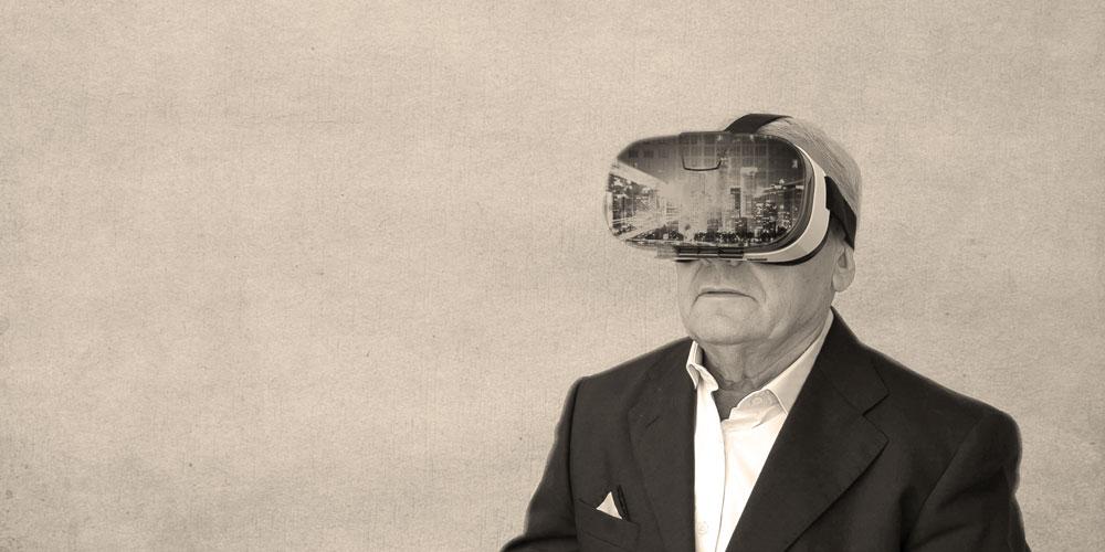 Call for papers seconda giornata internazionale di studi sul virtuale: L'altro volto del reale