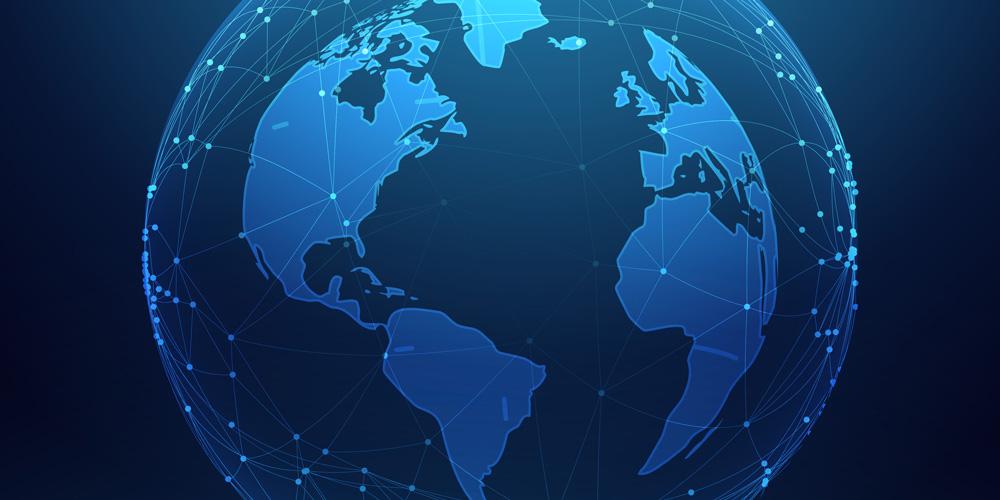 FOCUS - Architettura della rete: diffusione, prevedibilità e modelli