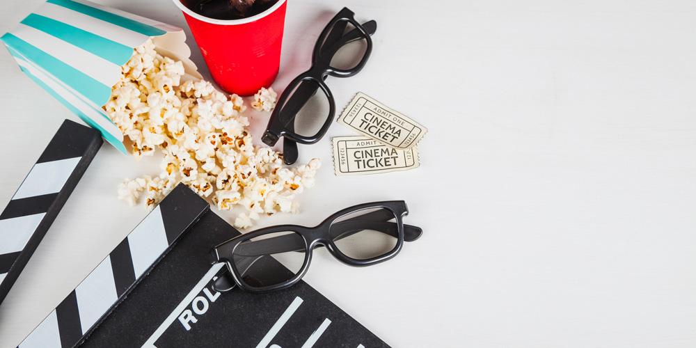 FOCUS - Cine…ma? L'arte della scelta: quando il cinema si fa educazione