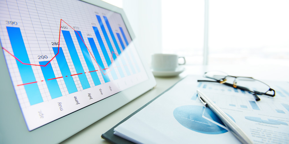 FOCUS - La statistica con Excel (ospite Marco Zuin)