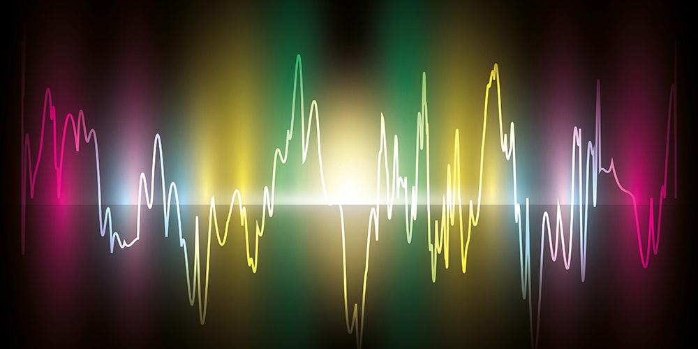 FOCUS - Music in advertising: il progetto sonoro nello spot pubblicitario