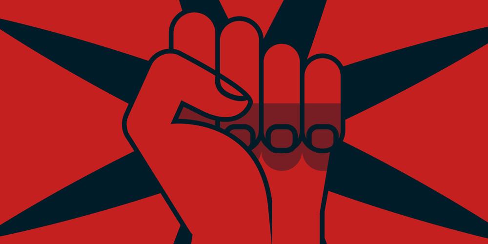 FOCUS - Il '68: la grande contestazione
