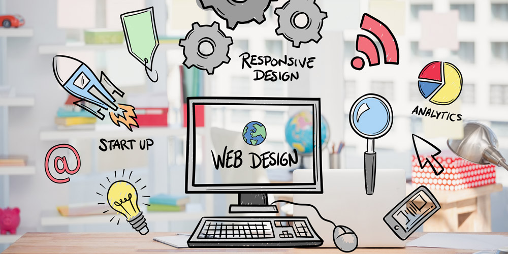 Gruppo Verona Network ricerca esperti nel marketing multimediale (VR)