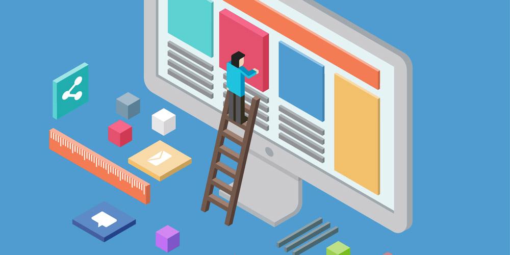 Camera di commercio di Treviso Belluno cerca 1 Graphic Designer (TV)