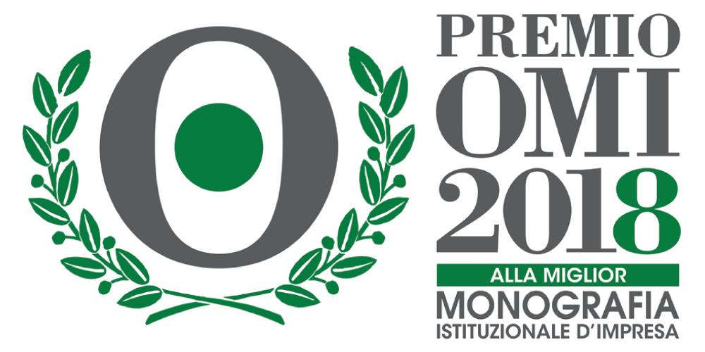 Premio OMI 2018: Iscrizioni aperte agli studenti per i 5 posti di giurato junior