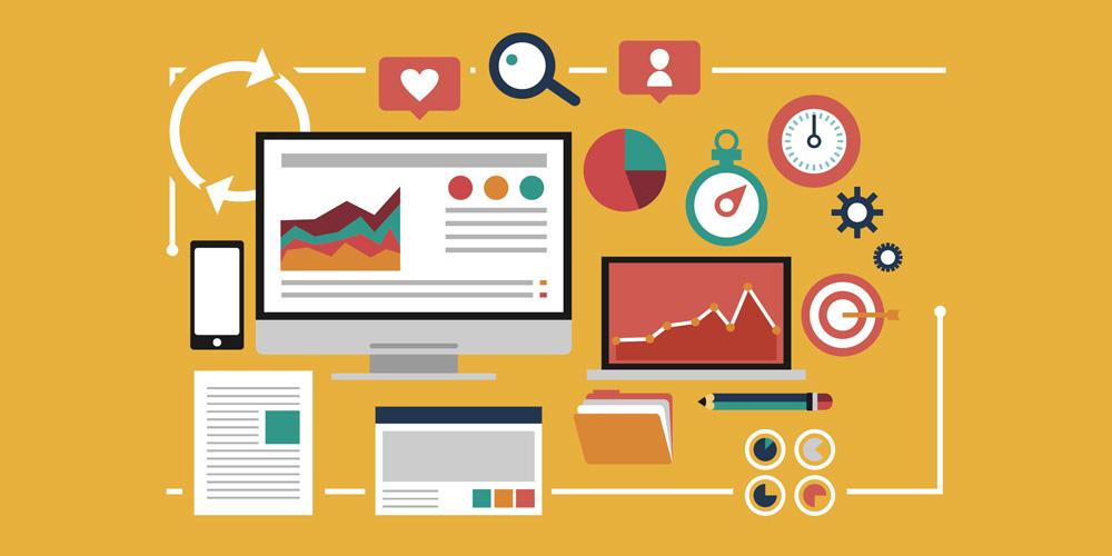 State of Art ricerca un Graphic e Web Marketing Designer Specialist (VE)