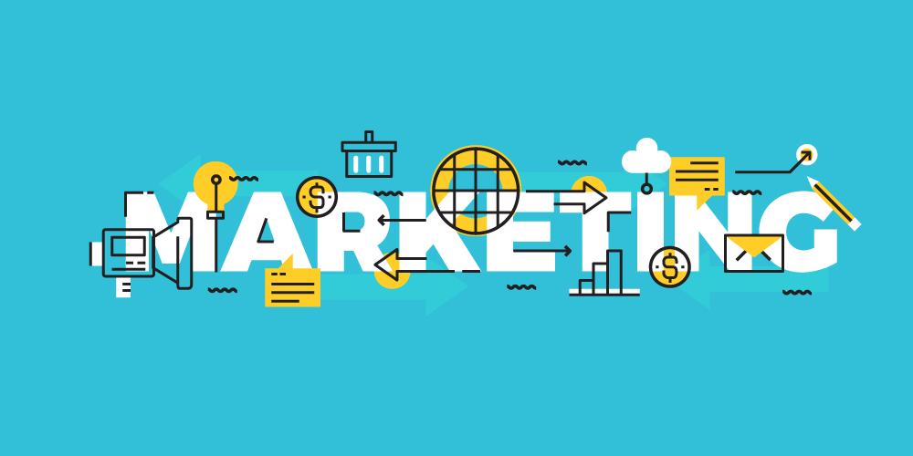 ZEVAS in partnership con Google Irlanda segnala due posizioni nell'ambito del Digital marketing (Dublino – Irlanda)