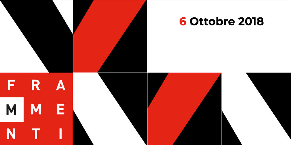 IUSVE e TEDx Castelfranco, partecipa all'evento con lo #IUSVESocialTeam