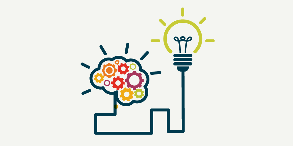 FOCUS - Creatività e strategia: un binomio vincente per campagne pubblicitarie di successo (ospite Luciano Nardi)