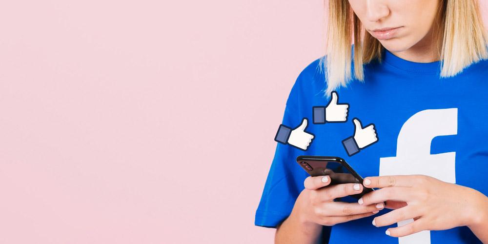 FOCUS - Giovani, app e consumi: alcune riflessioni su dati di ricerca IUSVE