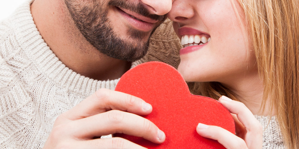 """FOCUS - """"Che cos'è l'amor?"""" chiedilo alla sociologia (ospite Martina Visentin)"""
