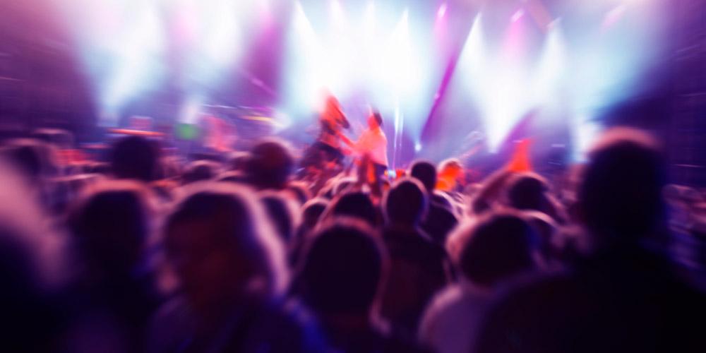 FOCUS - Cos'è la club culture? Musica elettronica, rave e culture giovanili (ospite Pierfrancesco Pacoda)