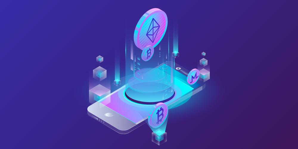 FOCUS - La tecnologia blockchain: come funziona e le sue applicazioni nella musica