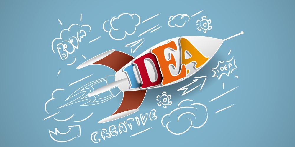FOCUS - Forme della creatività. Dalla letteratura al Web (con ospite Marco Drago)