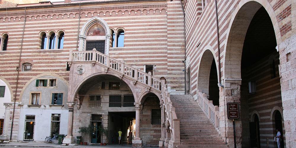 FOCUS - Visita alla GAM Achille Forti: la collezione d'arte contemporanea di Verona