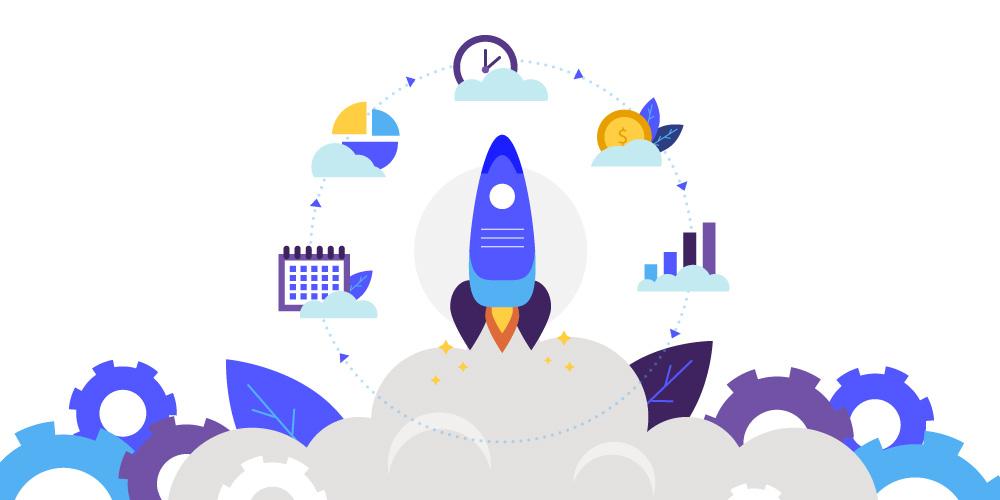 FOCUS - Hackathon e progetti di innovazione sociale: cervelli al lavoro nei coworking, i nuovi luoghi dell'economia collaborativa (con ospite Alessandro Dal Col)