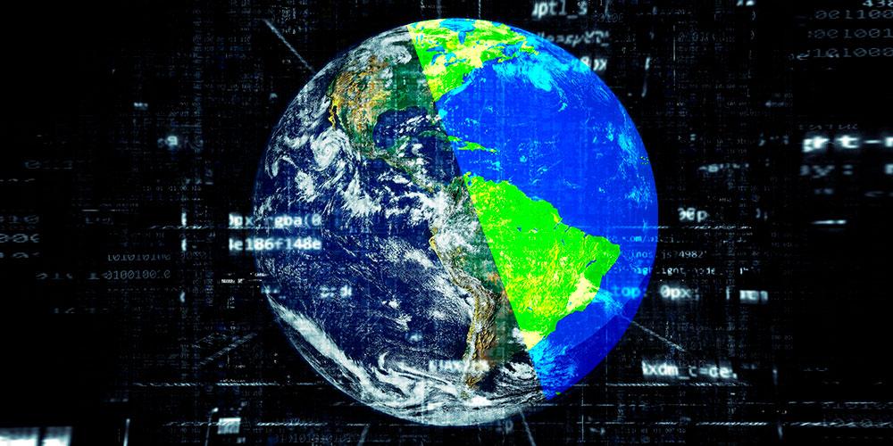 FOCUS - Controcanto: la contronarrazione dell'informazione (ospiti Paolo Iabichino - Iabicus -  e Rossana Cavallari)