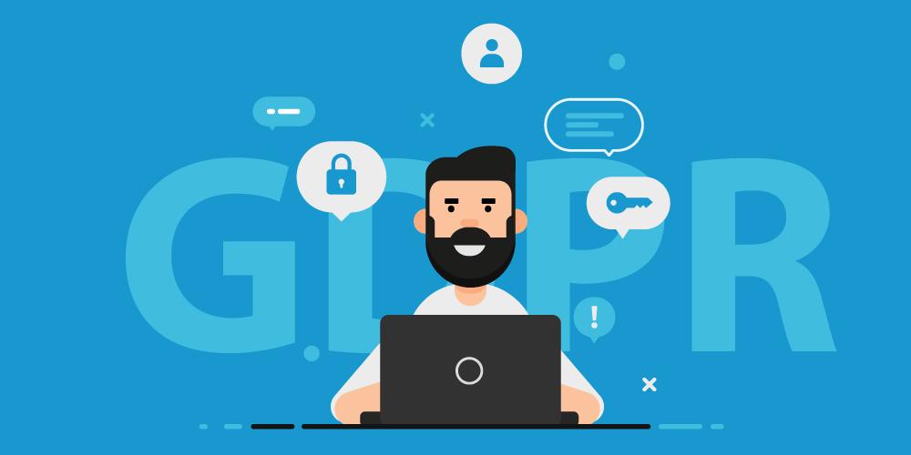 FOCUS - Le nuove frontiere della privacy. Il diritto all'oblio, ovvero il diritto ad essere dimenticati