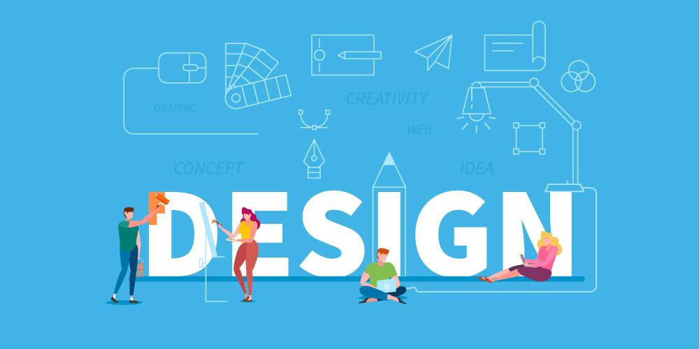 Partecipa al concorso per disegnare il nuovo logo di SWIP Italia