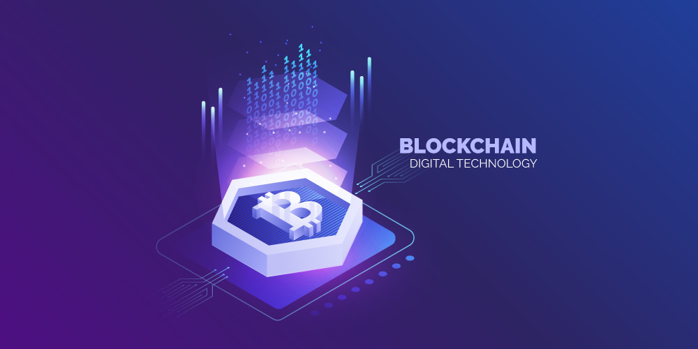 FOCUS - Blockchain nel sistema economico globale (ospite Alessandro Recchia)