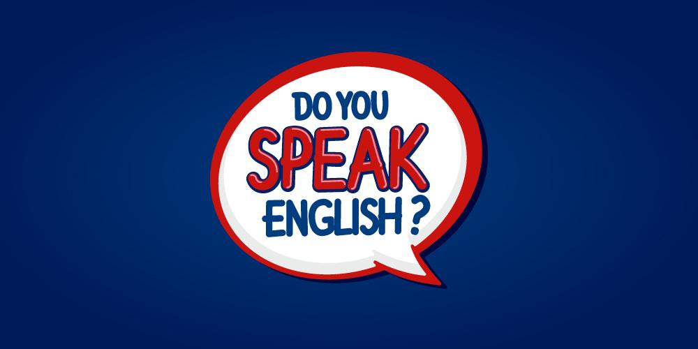 Recupero esame di Lingua inglese avanzata