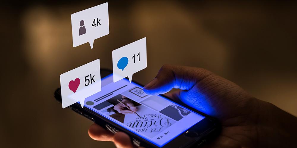 FOCUS - Social media netnography (con ospite Stefano Giacomin)