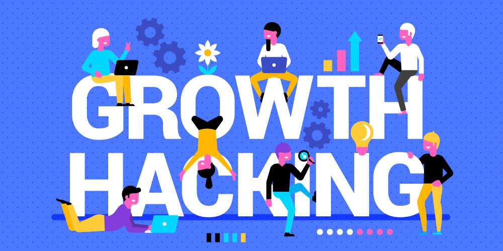 FOCUS - Growth Hacking: chi era costui? (con ospite Alessia Camera)