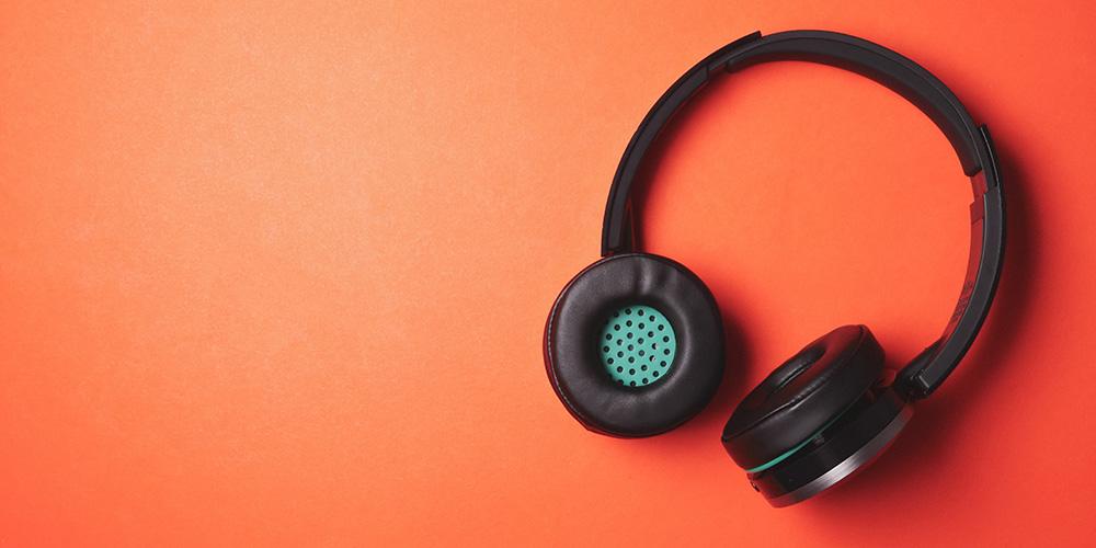FOCUS - Sound design and cultural heritage: potenzialità del progetto del suono nella valorizzazione dei beni culturali