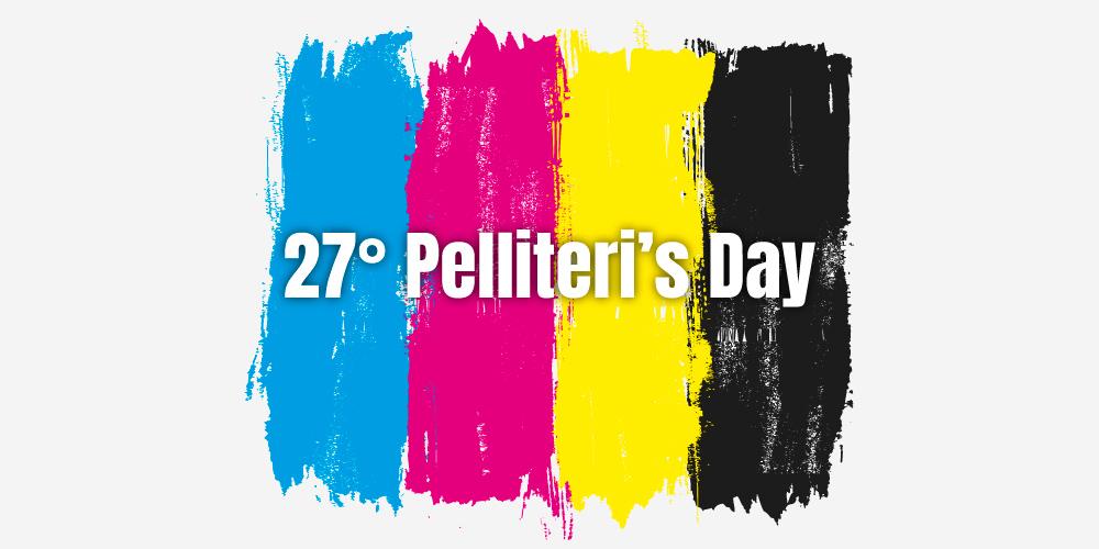 Chi saranno i vincitori del prestigioso premio Pollicione d'Oro 2019 al Pellitteri's Day?