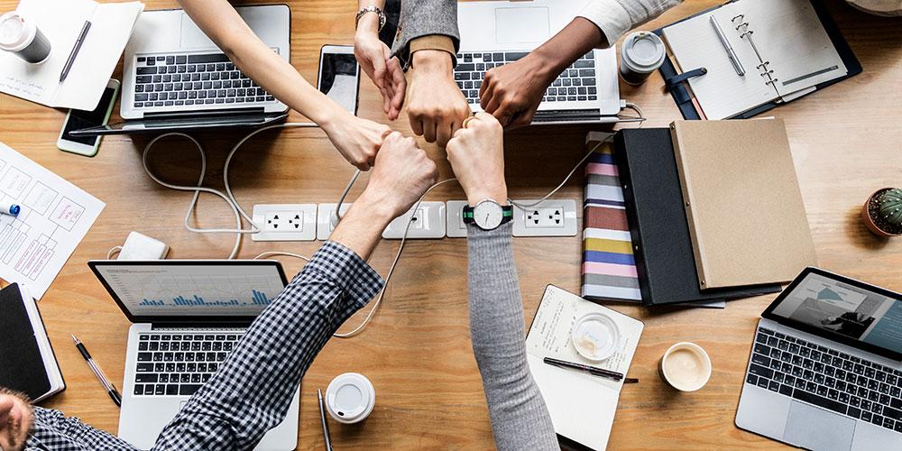 MOODIE comunicazione cerca collaboratori (VR)