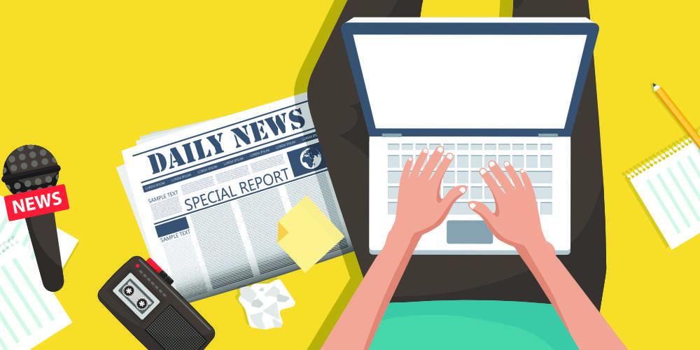 Bando per l'attribuzione di 3 borse per la redazione di servizi giornalistici radiofonici