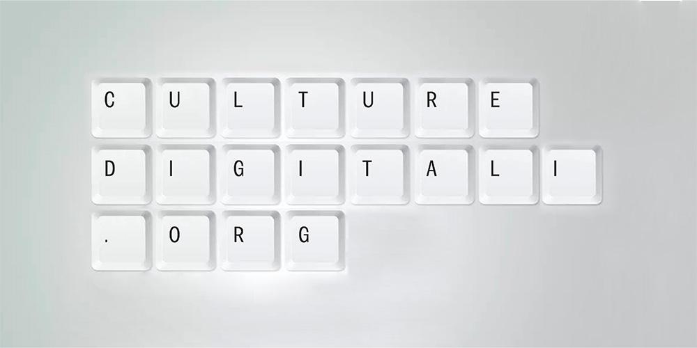 Nasce lo IUSVE team per il sito CultureDigitali