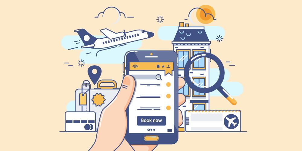 SAVE offre uno stage per un addetto al Digital Marketing